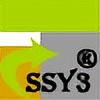 SSY3's avatar