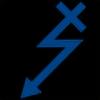 Ssyxez's avatar