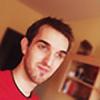 sszczesny's avatar