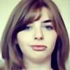 st-3ph's avatar