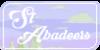 St-Abadeers-AU's avatar