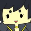 St-Age's avatar