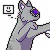 st-ar-ch-ild's avatar