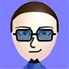 ST-Attidude's avatar