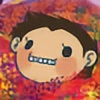 St-Darian's avatar