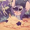 St-i-tch's avatar
