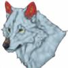 st-lynns's avatar