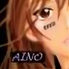 St-Prada-Ainolee's avatar
