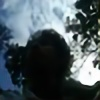 St-Rhye's avatar