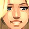 st-rk's avatar