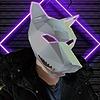 St0Rm37's avatar