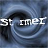 st0rmer's avatar