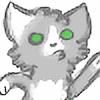 ST0RMSTAR's avatar