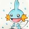 St0rmtr00p3r's avatar
