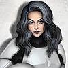 St0rmtr00perGirl's avatar