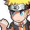 st0ven's avatar