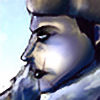 St1mDobe's avatar