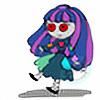 ST1TCH3D-D011's avatar