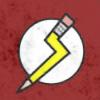 st33frn's avatar