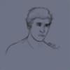 St33lStrif3's avatar