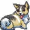 St3amPunk's avatar