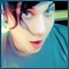 St3llina's avatar