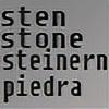 st3n's avatar