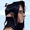 St3n4's avatar