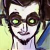 st3ramone's avatar