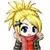 st3rn1's avatar
