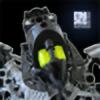 st3vethesquid's avatar