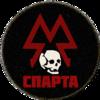 st4lk37's avatar