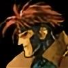 st4ludicrous's avatar