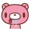 ST4MPS's avatar