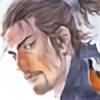 St4rburn's avatar