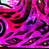 st4rd4st's avatar