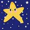 St4rl1gth's avatar