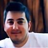 ST4SIS's avatar