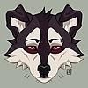 ST4Z's avatar