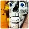 st8exprs's avatar