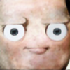 sTa0114's avatar