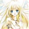 Sta1sy's avatar