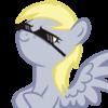 STA929's avatar