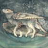 STAARFOX's avatar