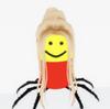 Staariken's avatar