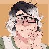 staarpiece's avatar