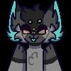 staarpup's avatar