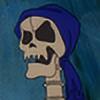 STAB--CITY's avatar