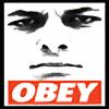 stabartist's avatar