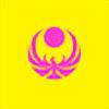 Stabat's avatar